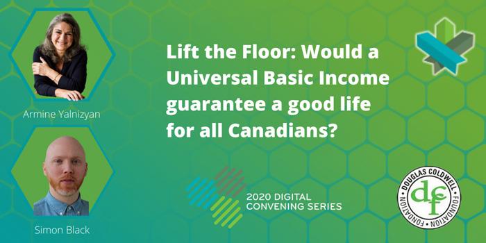 Guaranteed Basic Minimum Income