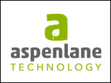 Aspen Lane Technology