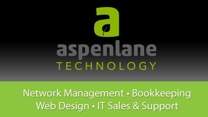 Aspen Lane Technology