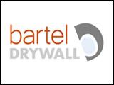 Bartel Drywall