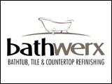 Bathwerx