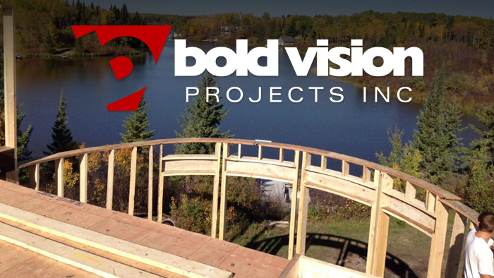 Bold Vision Projects