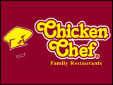Chicken Chef