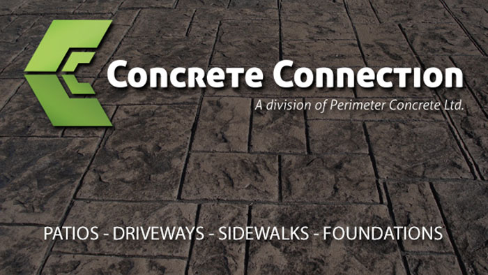 Concrete Connection