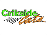 Crikside Enterprises