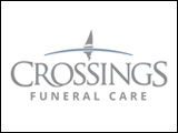 Crossings Funeral Care