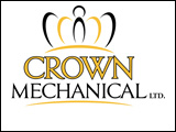 Crown Mechanical