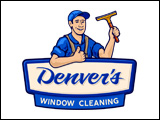 Denver's Window Cleaning