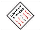 Dwight Wiebe