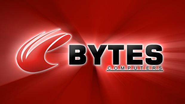 eBytes Computers