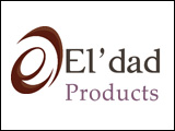 El'dad Products