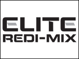 Elite Redi-Mix