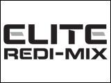 Elite Redi-Mix