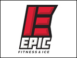 Epic Fitness
