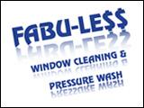 Fabu-less