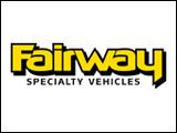 Fairway Specialty