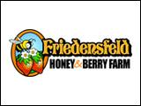 Friedensfeld Berry