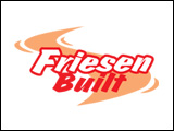 Friesen Built