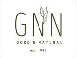 Good n Natural