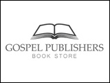 Gospel Publishers Book Store