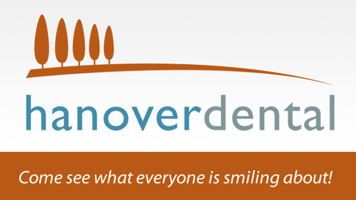 Hanover Dental