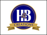 HB Creations