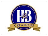 HB Creations