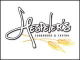 Hespeler's