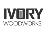 Ivory Woodworks
