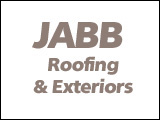 JABB Roofing