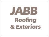 JABB Roofing