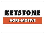 Keystone Agri-Motive