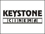 Keystone Cinema