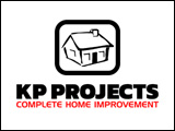 KP Projects