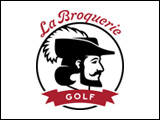 La Broquerie Golf
