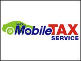 Leo's Mobile Tax Service