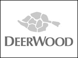 Deerwood Projects