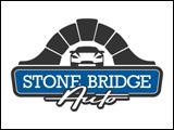 Stone Bridge Auto