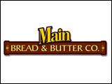 Main Bread & Butter