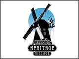 Mennonite Heritage Village