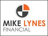 Mike Lynes