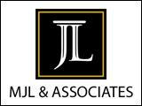 MJL Associates