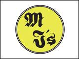 MJ's Kafé