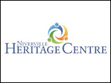 Niverville Heritage Centre