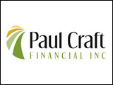 Paul Craft Financial