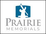 Prairie Memorials