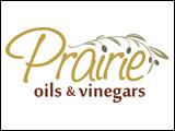 Prairie Oils