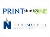 Print Studio One