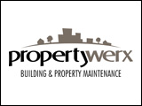Propertywerx