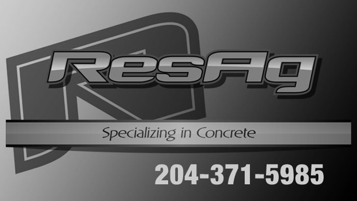 ResAg Contracting